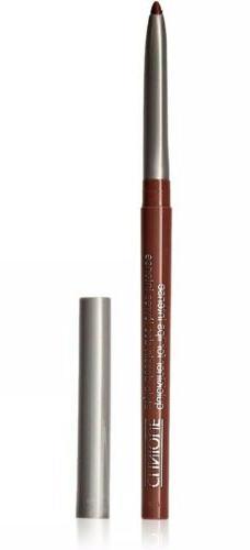 Clinique # 02 Quickliner for Lips Intense Women's Lip Liner,
