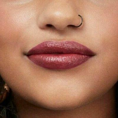 Rimmel 1000 Kisses Liner,