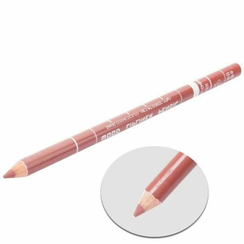 12PCS/Set Liner Pencil Lasting