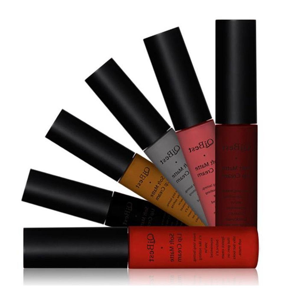 16Colors Lip Gloss Lip