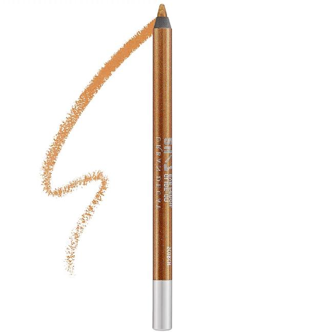24 7 glide on lip pencil choose