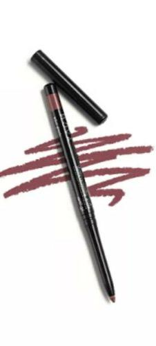 3 AVON SIMPLY SPICE Lip Liners Sealed New Perfect Nude Color