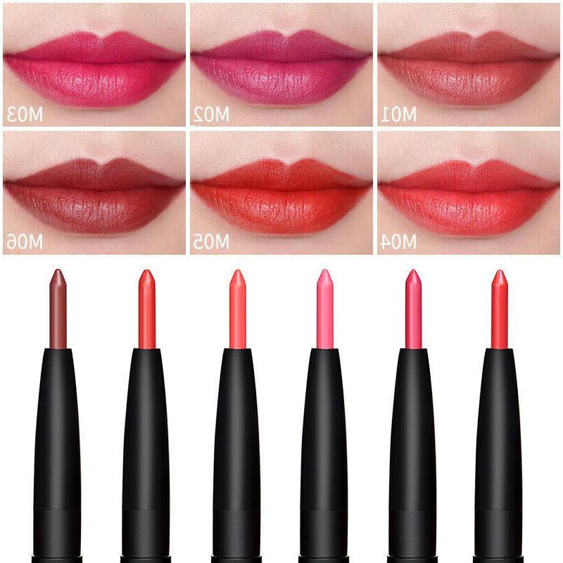 36H Lip Makeup **NEW** ITEM USA