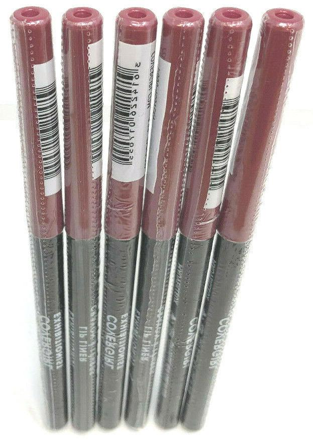 Covergirl Liner New & 230