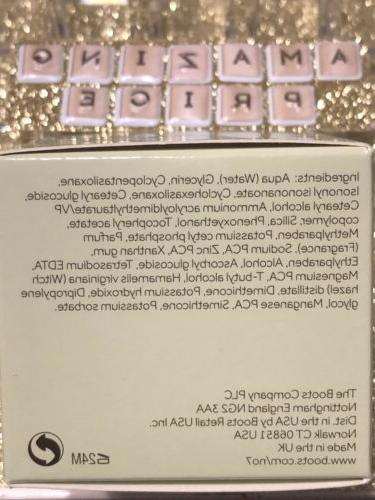 """No7 Beautiful Cream """"NORMAL/OILY"""" PRICE FASTEST SHIPPING"""