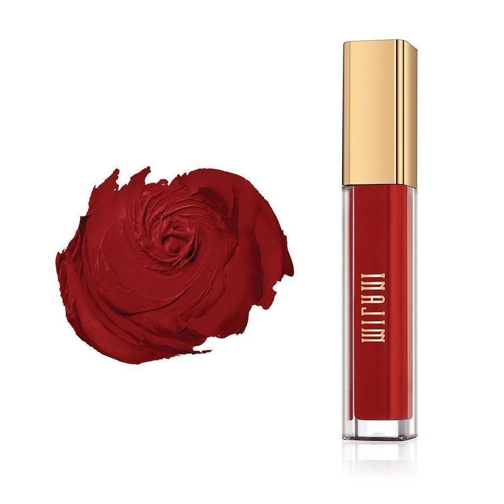Milani Amore Lip Creme ~ Choose Color