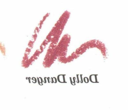 bare minerals mini plumpline lip liner crayon