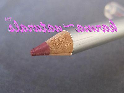 berry sherbet dark purple lip liner pencil