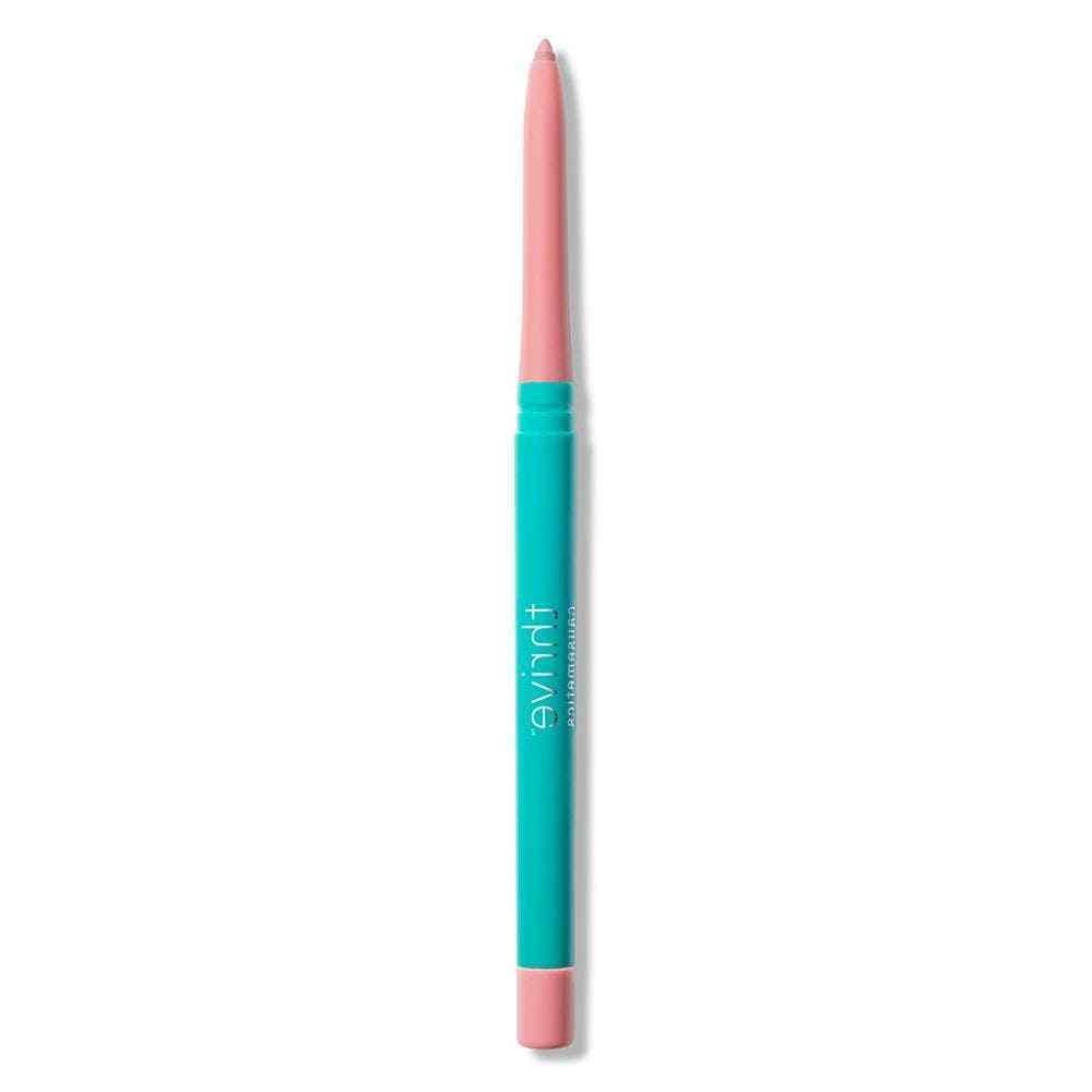 causmetics em pink blush lip filler lip