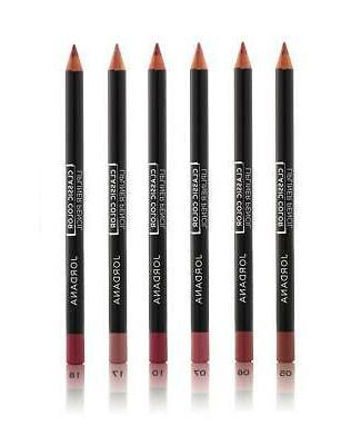 classic lip liner pencil