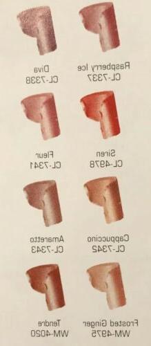 BeautiControl COLOR Lip Liner #4020 Tendre