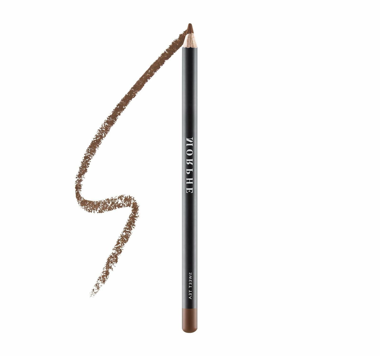Morphe Color Pencil in Sweet Tea Lip Liner / Eyeliner 1.5g N