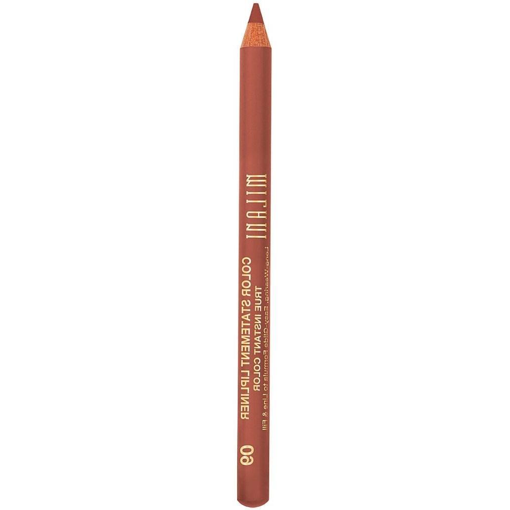 color statement lip liner spice 0 04