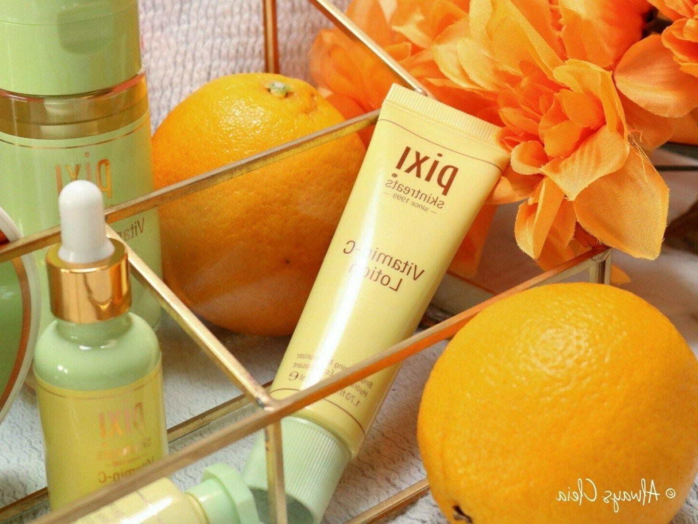 color statement long lasting matte lip liner