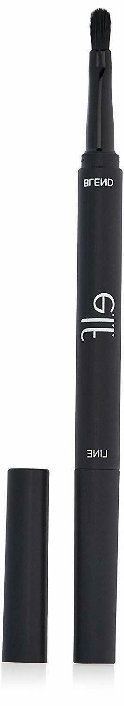 E.L.F. elf Liner Nude 82202 New in Box