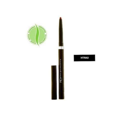 earth 100 percent natural automatic lip liner