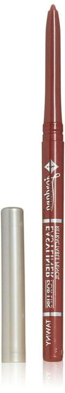 Jordana Easyliner Lips 21 Baby Berry By Jordana Cosmetics