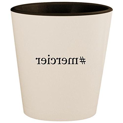 inner ceramic shot glass