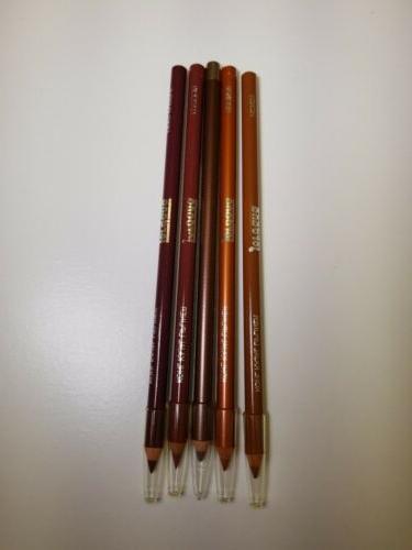 kohl kajal lip liner pencil 7 you