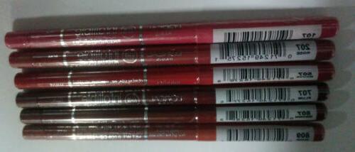 L'Oréal Infallible Fail - Choose Your Color!!