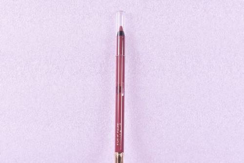 Lancome Lip Waterproof Lip Liner Pencil - 277 Charme