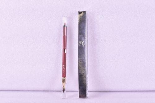 le lip liner waterproof lip liner pencil