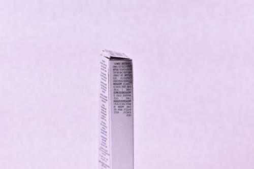 Lancome Le Lip Liner Waterproof Lip -