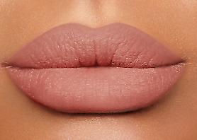Lip PILLOW .02oz