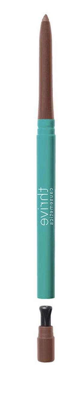 THRIVE CAUSEMETICS Lip Filler Lip Liner Full Box