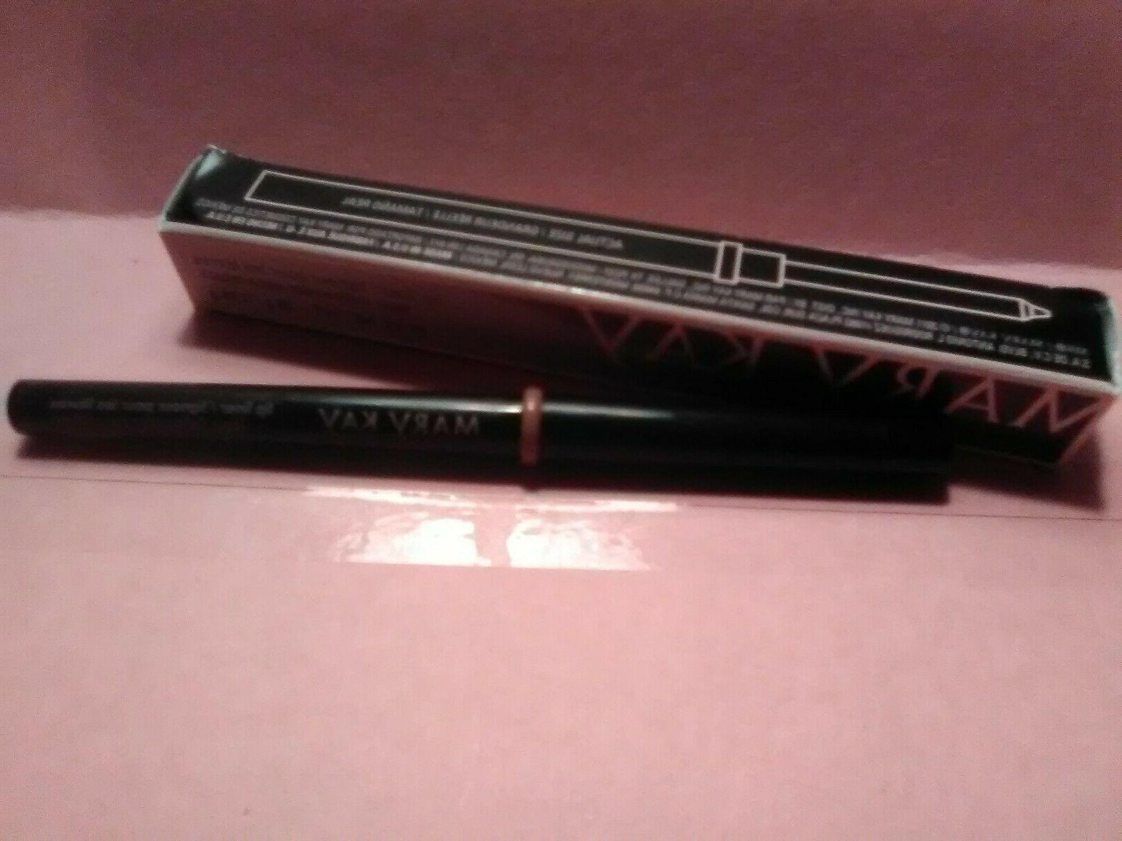 MARY~KAY~LIP~LINER~DISCONTINUED!~FULL~SIZE~PICK~YOUR~SHADE~IN~BOX!~.01 oz.
