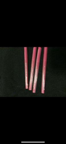 Beauticontrol Lip Liner