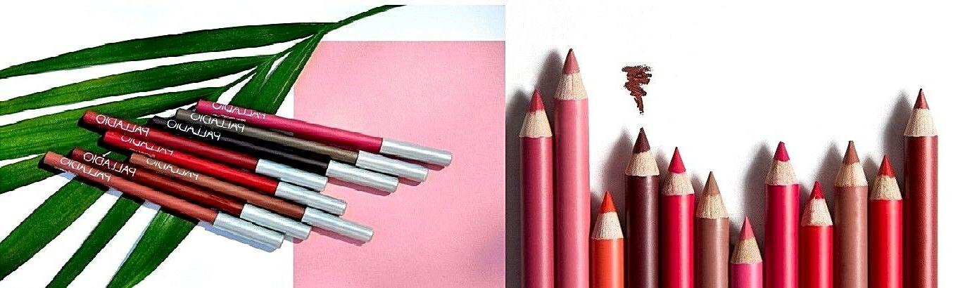 lip liner pencil ll pick a color