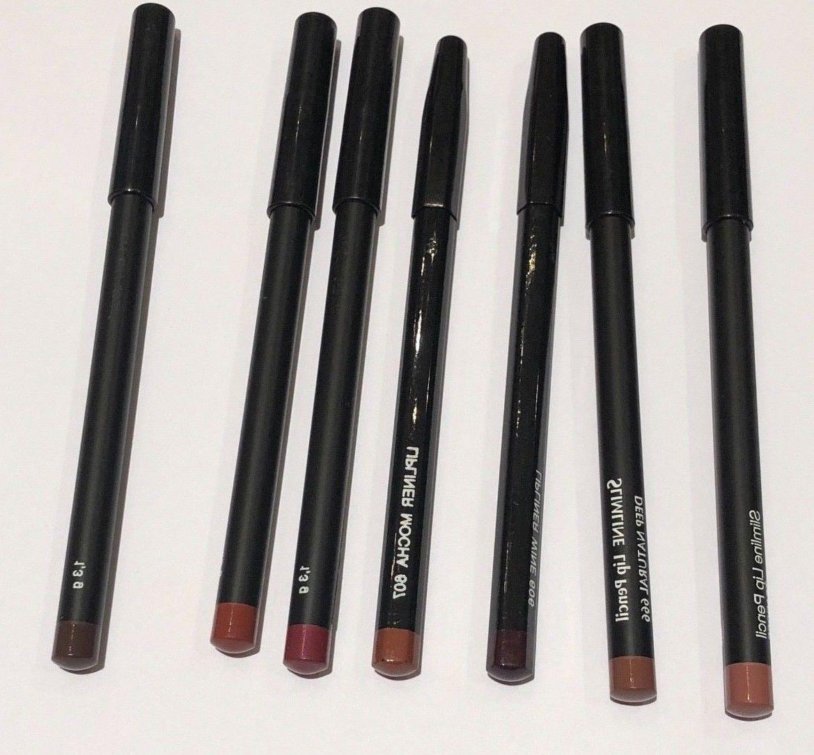 lip liner pencil made in germany choose