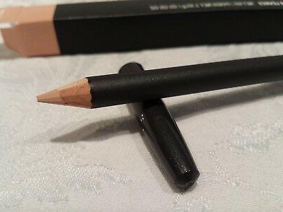 Mac-Lip Liner Pencil - Naked - 0.05 Oz