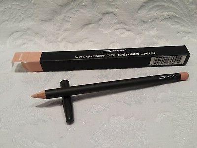 lip liner pencil naked liner 0 05