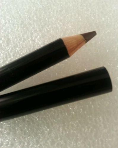 lip liner pencil shade bark rare