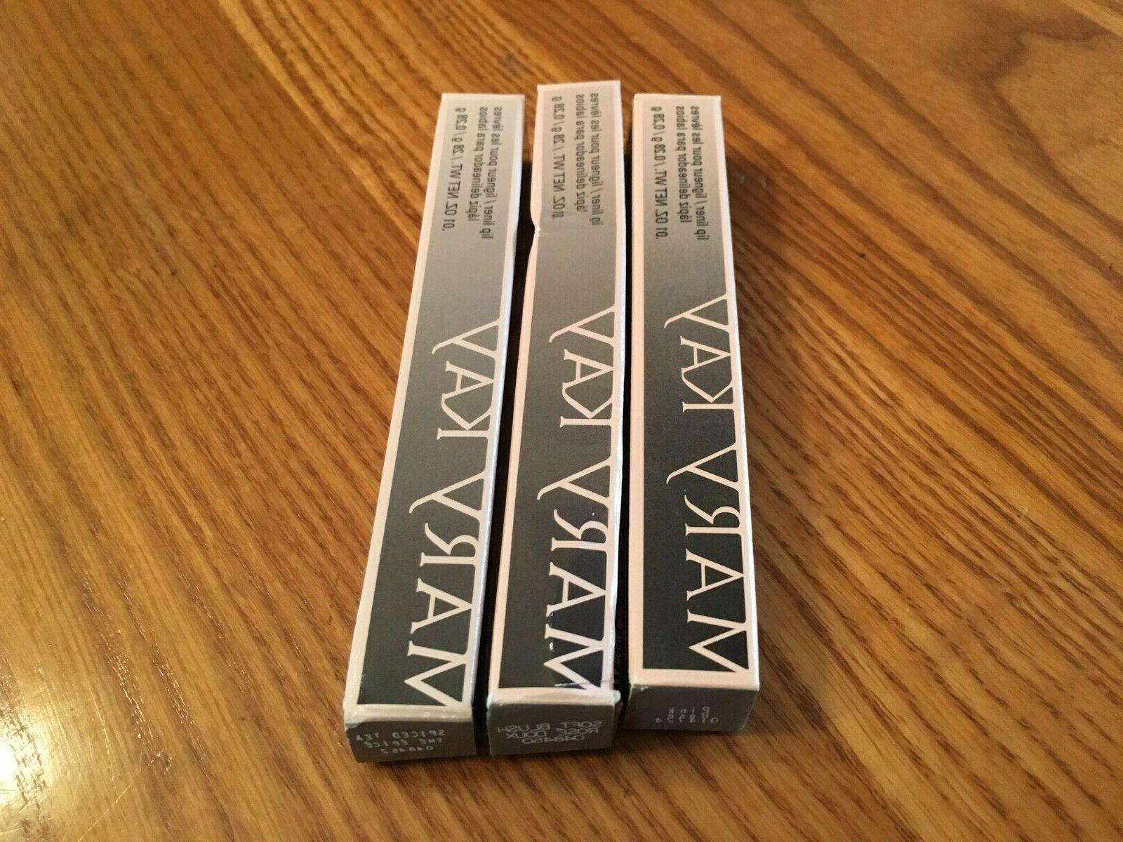 lip liner spiced tea 048452 1 048450