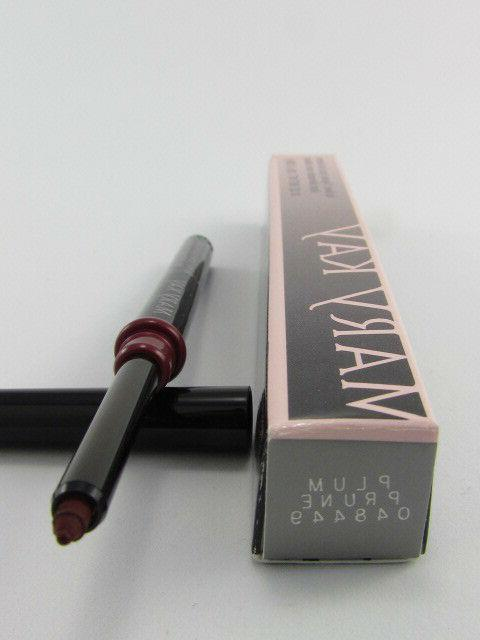 MARY KAY CHOOSE & DISCONTINUED COLORS~LIPLINERS!