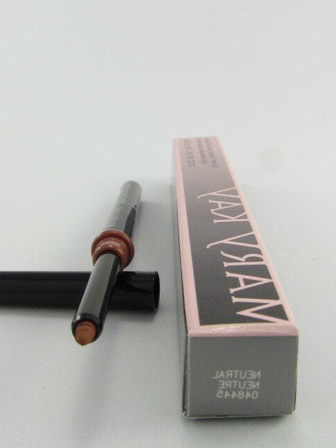 MARY LIP LINER~YOU CHOOSE SHADE~CURRENT COLORS~LIPLINERS!