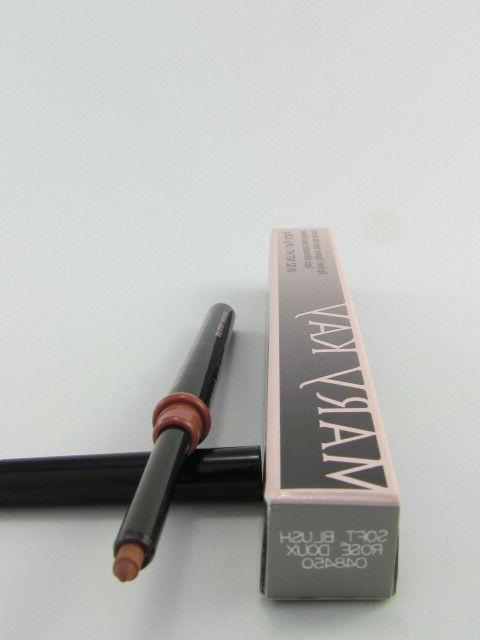 MARY KAY LIP LINER~YOU COLORS~LIPLINERS!