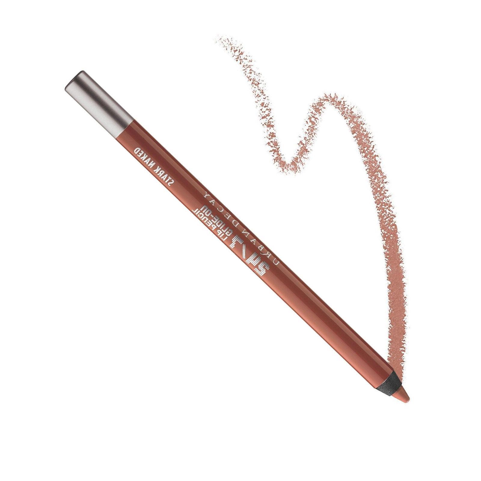lip pencil 24 7 glide on lip