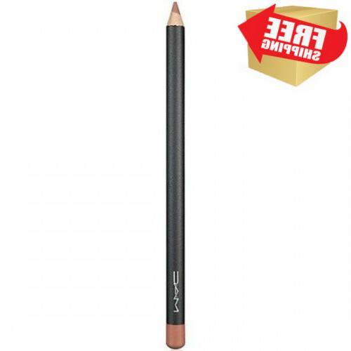 lip pencil boldly bare liner quite cute