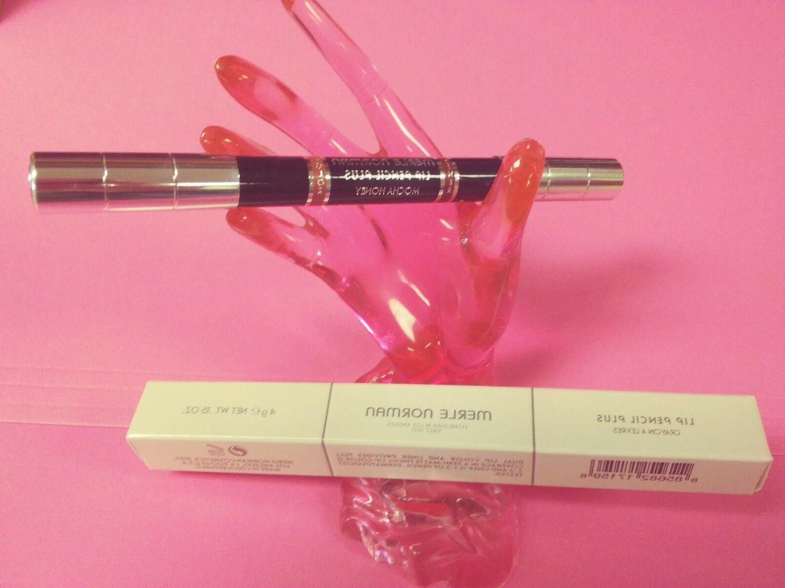 lip pencil plus brand new pick your