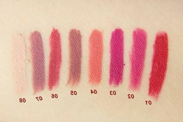 ESSENCE LIPS LASTING UP PENCIL CHOOSES SHIPPING