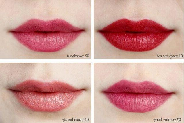 ESSENCE LIPS LINER LASTING CHOOSES YOUR FREE SHIPPING