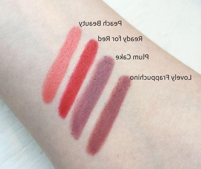 ESSENCE LIPS LINER LASTING UP CHOOSES COLOR FREE SHIPPING