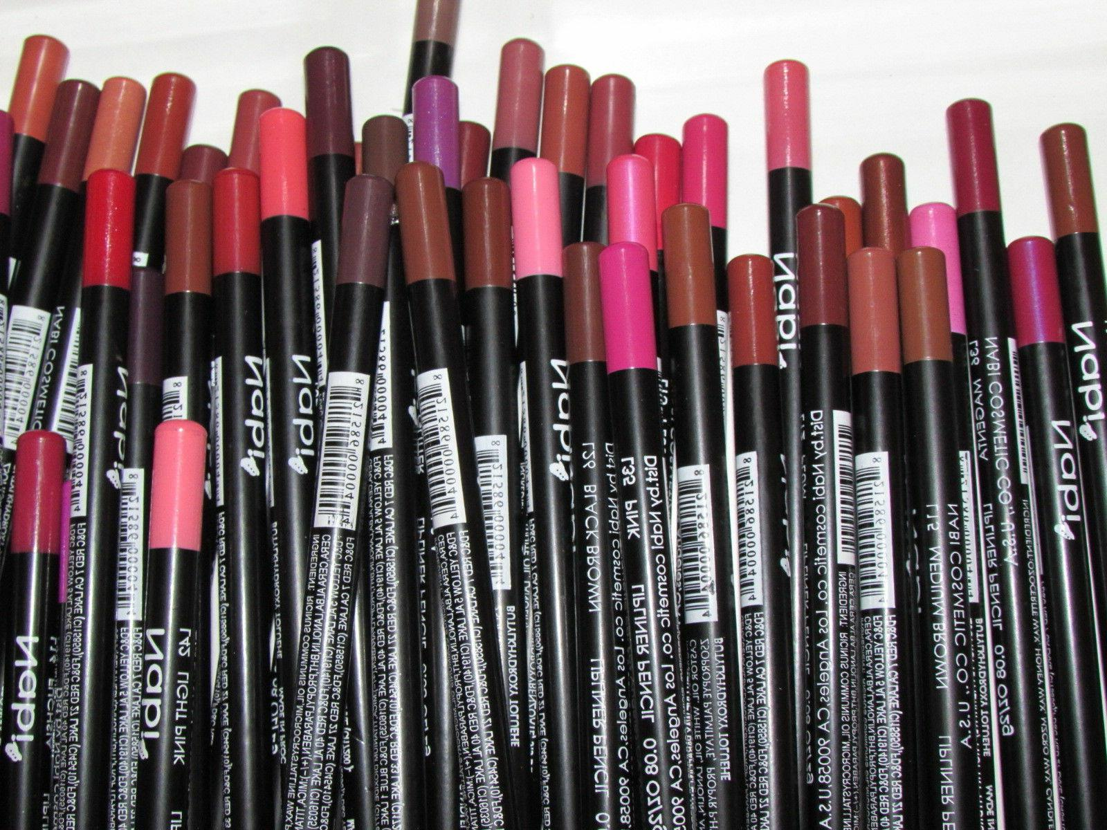 long wearing lipliner choose your color