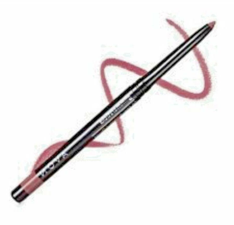 Lot Glimmerstick Lip Liner MAUVE #N101 Rose Nude