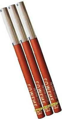 Lumene Crayon Contour Lip Liner Pencil #023 CLOVER