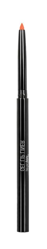 LOT Wet n PerfectPout Gel Lip Love Again 659D 0.008 oz